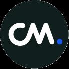 CM.com Payments